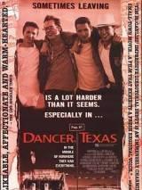 Танцор / Dancer, Texas Pop. 81