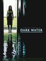 Темная вода / Dark Water