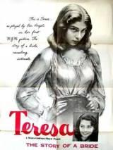 Тереза / Teresa