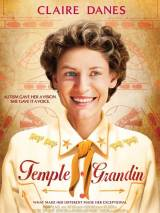 Тэмпл Грандин / Temple Grandin