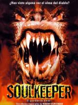 Хранитель душ / Soulkeeper