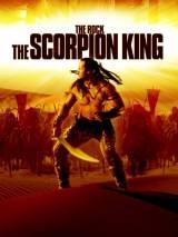 Царь скорпионов / The Scorpion King