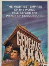 Чингиз Хан / Genghis Khan