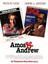 Эмос и Эндрю / Amos & Andrew