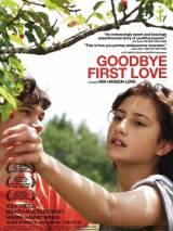 Юная любовь / Goodbye First Love