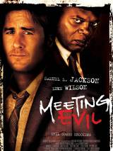 Абсолютное зло / Meeting Evil