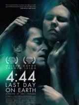 4:44 Последний день на Земле / 4:44 Last Day on Earth