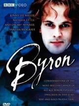 Байрон / Byron