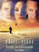 Белые пески / White Sands