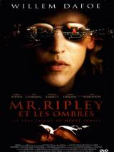 Возвращение мистера Рипли / Ripley Under Ground
