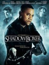 Война теней / Shadowboxer