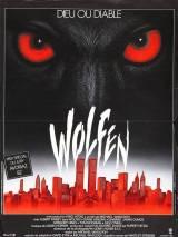 Волки / Wolfen