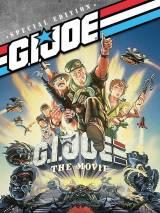 Джо-солдат: Настоящий американский герой / G.I. Joe: The Movie