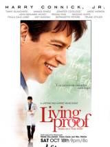 Живое доказательство / Living Proof