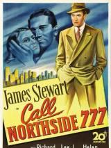 Звонить Нортсайд 777 / Call Northside 777