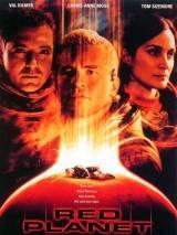 Красная планета / Red Planet