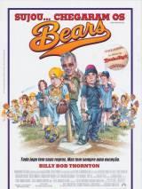 Несносные медведи / Bad News Bears