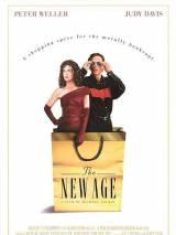 Новое время / The New Age