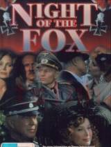 Ночь лиса / Night of the Fox