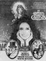 Однажды в Рождество / It Happened One Christmas
