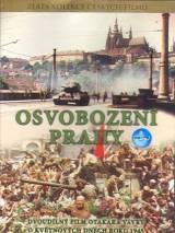 Освобождение Праги / Osvobození Prahy