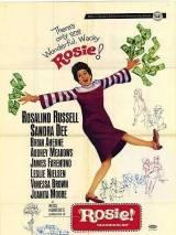 Рози! / Rosie!