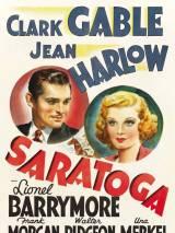 Саратога / Saratoga