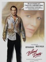 Свидание вслепую / Blind Date