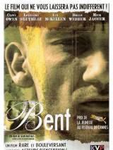 Склонность / Bent