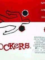 Толкачи / Clockers
