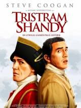 Тристрам Шенди: История петушка и бычка / A Cock and Bull Story