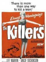 Убийцы / The Killers