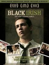 Черный ирландец / Black Irish