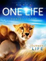 Жизнь / One Life