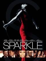 Блеск / Sparkle
