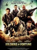 Солдаты удачи / Soldiers of Fortune