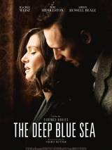 Глубокое синее море / The Deep Blue Sea