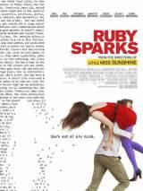 Руби Спаркс / Ruby Sparks