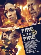 Клин клином / Fire with Fire