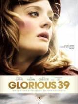 1939 / Glorious 39