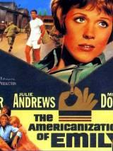 Американизация Эмили / The Americanization of Emily