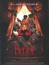Бадди / Buddy