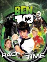 Бен 10: Наперегонки со временем / Ben 10: Race Against Time