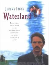Водная страна / Waterland