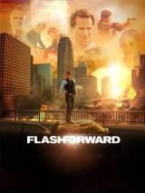 Вспомни, что будет / FlashForward