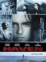 Гавань / Haven