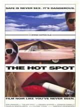 Горячее местечко / The Hot Spot