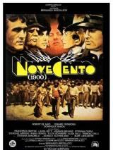 Двадцатый век / Novecento