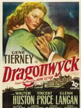 Драговик / Dragonwyck