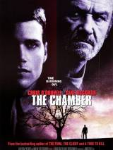 Камера / The Chamber